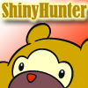 ShinyHunter