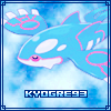 Kyogre93