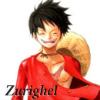 Zurighel