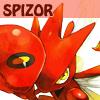 Spizor