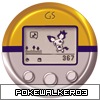 Pokewalker03