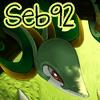 Seb92