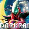 Darkrai1111