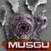 Musgu