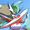 Sapphire92