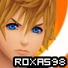 Roxas98