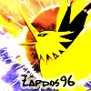 Zapdos96