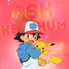 AshKetchum