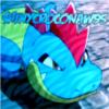 Shinycroconaw95