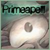 PrimeapeIII