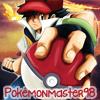 Pokémonmaster98