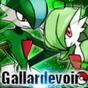 ^Gallardevoir^