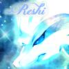 ~Reshi
