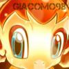 giacomo98
