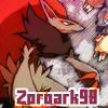 Zoroark98