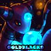goldblack9