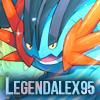 Legendalex95