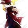 redpokemonmaster