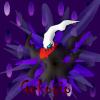 Gekogio