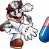 Dr Mario90