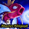 MasterNinja98