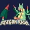 -DragonRage-