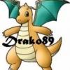 Drako89