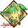 jyxleaf