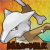 Marowak