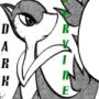 Dark Servine