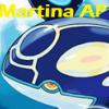 Martina AP