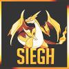 Siegh