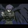darkangel2503